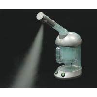 紫外線離子蒸面機
