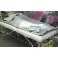 遠紅外線纖體電熱毯(全身)