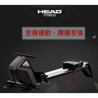 HEAD專業型磁阻划艇機