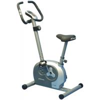 磁阻健身單車