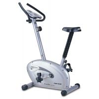 高級磁阻健身單車